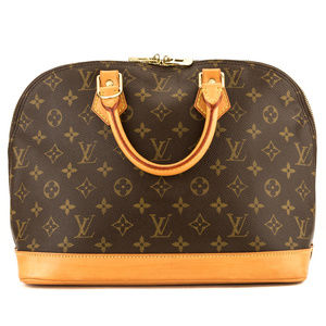 Louis Vuitton Monogram Alma (3979013)